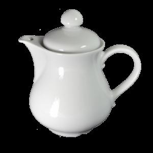 Teapot Hire