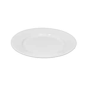 Side Plate Hire