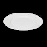 Starter Plate Hire