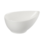 Teardrop Bowl Hire