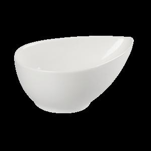 Teardrop Bowl Hire