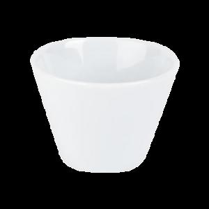 Conic Bowl