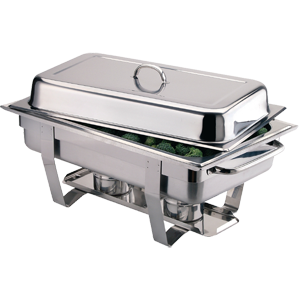 Chafing Dish Hire