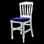 Napoleon Ice Chair Hire