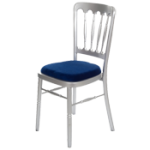 Cheltenham Chair Hire