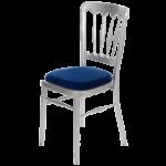 Cheltenham Chair Hire