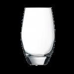 Mineral Hiball Glass
