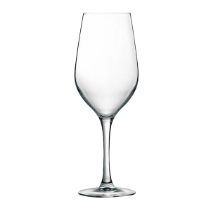 Mineral Red Wine Glass