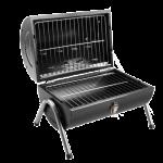 Barbecue Hire