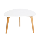 Vitel Side Table Hire