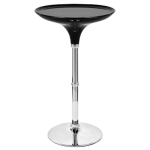 Zodiac Bar Table Hire