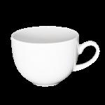 Tea Cup Hire