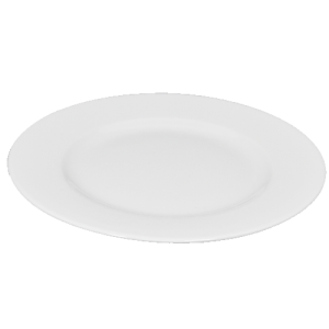 Dinner Plate Hire