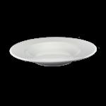 Soup Plate Hire