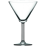 Martini Glass Hire