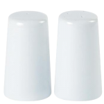 Tall Salt and Pepper Set
