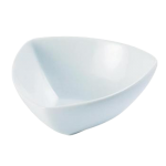 Triangular Bowl Hire