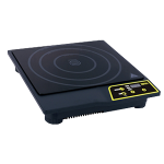 Induction Hob Hire