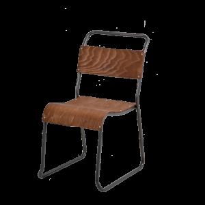 Oxford Chair Hire