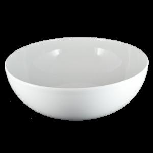 Salad Bowl Hire