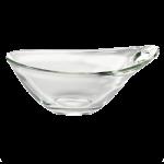 Practica Bowl