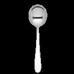 Soup Spoon Hire