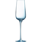 Sublym Champagne Flute Hire