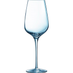 Sublym White Wine Glass Hire