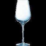 Sublym White Wine Glass Hire