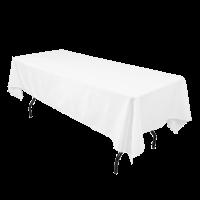 Trestle Table Linen Hire