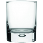 Whiskey Glass Hire