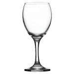 White Wine Glass Hire