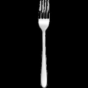 Dessert Fork Hire