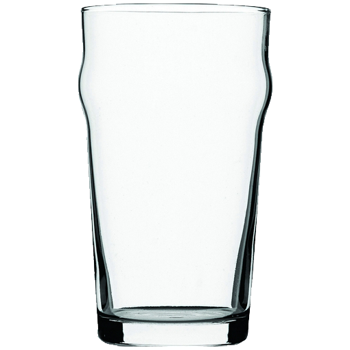 Hire Pint Glasses